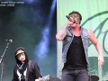 200615_hollywoodundead_03