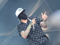 200615_hollywoodundead_04