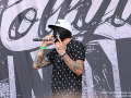 200615_hollywoodundead_05