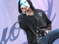 200615_hollywoodundead_06