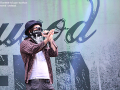 200615_hollywoodundead_07