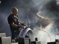210615_Epica-hellfest2015-dimanche-01