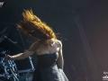 210615_Epica-hellfest2015-dimanche-02