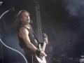 210615_Epica-hellfest2015-dimanche-03