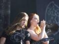 210615_Epica-hellfest2015-dimanche-04