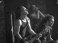 210615_Epica-hellfest2015-dimanche-05