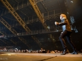 2015.11.30 - EUROPE - Lyon-29