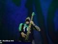 2016 06 18 Joe Korn 03