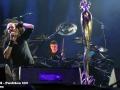 2016 06 18 Joe Korn 04