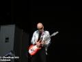 2016 06 18 Joe Satriani 02