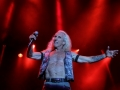 2016 06 18 Twisted Sister 01