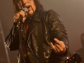 2121-monster_magnet-2