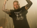 2150-phil_anselmo_&_the_illegals-1