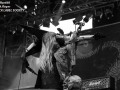 210715_blacklabelsociety05