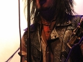 211113_thedefiled01