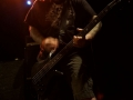 2-Napalm Death-07671