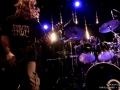 2-Napalm Death-07783