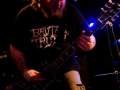 2-Napalm Death-07812