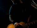 3-Hatebreed-07908