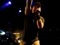 3-Hatebreed-07982
