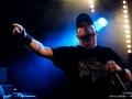 3-Hatebreed-08040