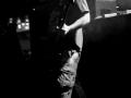 3-Hatebreed-08044