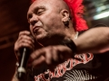 5-The Exploited-09954.jpg