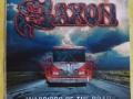 251114_saxon01