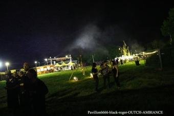 26.05.18_ambianceoutch04