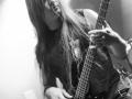 29-03-2014 Mercyless06