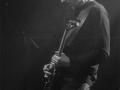29-03-2014 Mercyless07