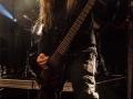 29-03-2014 Necrowretch-4