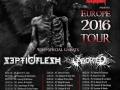 6-02-16 kataklysm-tour