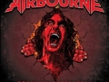 47332_airbourne_breakin-outta-hell_2016.ab59d9b4