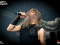amonamarth03