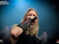 amonamarth04