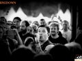 downloadj2-SHINEDOWN3