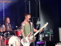 downloadj2-SHINEDOWN5