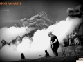 downloadj2-amonamarth1