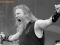 downloadj2-amonamarth2