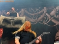 downloadj2-amonamarth3