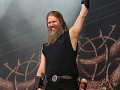 downloadj2-amonamarth4