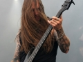 downloadj2-amonamarth5