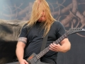 downloadj2-amonamarth6
