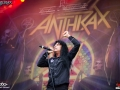 anthrax07