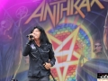 downloadj1-anthrax1