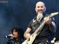 downloadj1-anthrax3