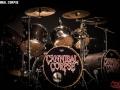 22-10-2014 CannibalCorpse01