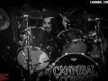 22-10-2014 CannibalCorpse03