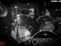 22-10-2014 CannibalCorpse04